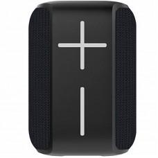 Колонка портативная Bluetooth Hopestar P16 Black