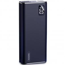 УМБ Power Bank Remax RPP-155 Mini Pro 10000mAh Blue