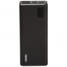 УМБ Power Bank Remax RPP-155 Mini Pro 10000mAh Black