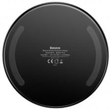 Беспроводное зарядное устройство Baseus Simple CCALL-JK01 Black
