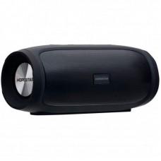 Колонка портативная Bluetooth Hopestar H14 Black