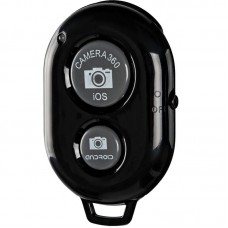 Лампа кольцевая LED Gelius Blogger Set Life Hack GP-BS001 Black