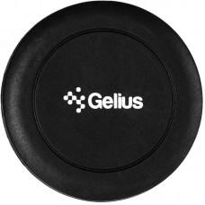 Автодержатель Magnetic Gelius Ultra GU-CH009 на решетку Black