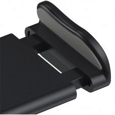 Держатель для телефона Baseus Unlimited Adjustment Lazy Grey (SULR-0G)