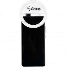 Кольцо для селфи Gelius Pro GP-SR001 White