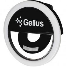 Кольцо для селфи Gelius Pro GP-SR001 Black