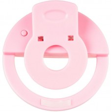 Кольцо для селфи Gelius Pro GP-SR001 Pink