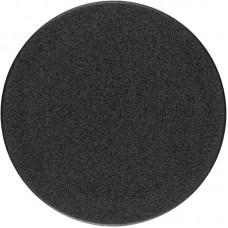 Держатель для смартфона PopSocket Simple Black