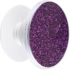 Держатель для смартфона PopSocket Shine Violet