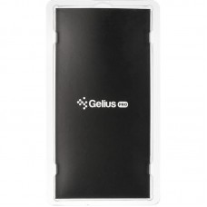 Защитное стекло Gelius Pro 5D Full Glue Privasy для iPhone 12 Mini Black