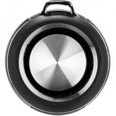Колонка портативная Bluetooth Oudiobop LN25 Black