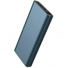 УМБ Power Bank Gelius Pro Edge 3 PD GP-PB20-210 2USB 2A 20000mAh Dark Blue