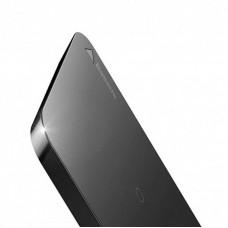 Беспроводное зарядное устройство Baseus 10W Fast Charge Multifunctional Pad Black (WXHSD-01)