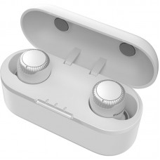 Наушники гарнитура вакуумные Bluetooth Panasonic RZ-S300WGE-W White