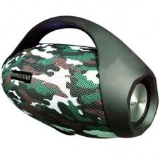 Колонка портативная Bluetooth Hopestar H32 Khaki