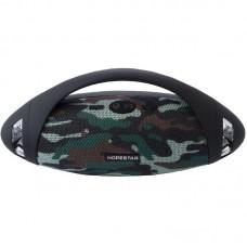 Колонка портативная Bluetooth Hopestar H37 Khaki