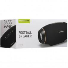 Колонка портативная Bluetooth Hopestar H20X Army Green
