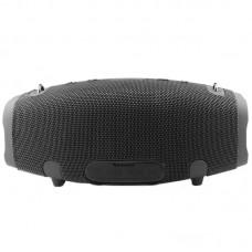 Колонка портативная Bluetooth Hopestar H41 Grey