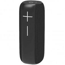 Колонка портативная Bluetooth Hopestar P15 Pro Black