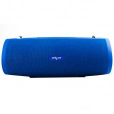 Колонка портативная Bluetooth Zealot S39 Dark Blue