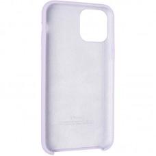 Чехол накладка TPU SK Soft Matte для iPhone 12 Mini Dasheen