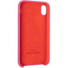Чехол накладка TPU SK Soft Matte для iPhone 12 Mini Dragon Fruit