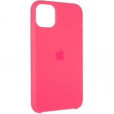 Чехол накладка TPU SK Soft Matte для iPhone 12 Mini FireFly Rose