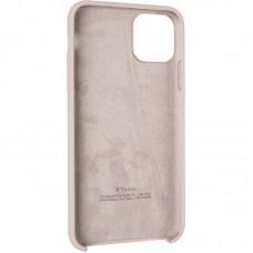 Чехол накладка TPU SK Soft Matte для iPhone 12 Mini Lavender 41
