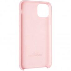Чехол накладка TPU SK Soft Matte для iPhone 12 Mini Light Pink 6