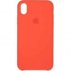 Чехол накладка TPU SK Soft Matte для iPhone 12 Mini Red 14