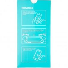 Защитное стекло Gelius Pro 3D Full Glue для iPhone 12 Pro Max Black
