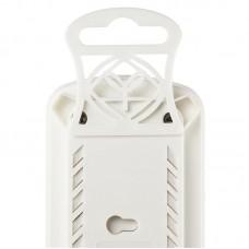 Сетевой фильтр Hama (00137271) 6 розеток 1.5m 16A White