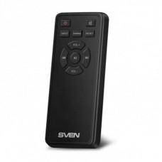 Акустическая система 2.0 Sven MC-30 Black