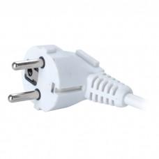 Сетевой фильтр Sven Standard 3G 3 розеток 2m 10A White