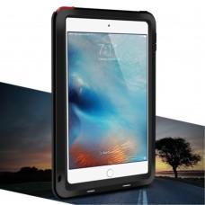 Чехол противоударный Love Mei для iPad mini 4 Black