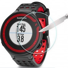 Защитное стекло Hat Prince 2.5D для Garmin Forerunner 220 225 230 235 620 630 Transparent