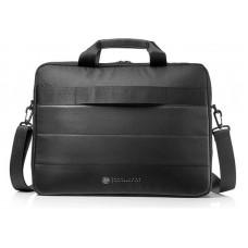 Сумка для ноутбука HP Classic TopLoad Black 15.6 (1FK07AA)