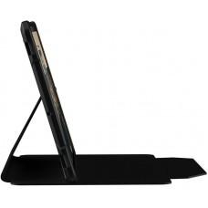 Чехол книжка TPU UAG Metropolis для Samsung Tab S7 T870 T875 Black (222526114040)