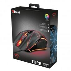 Мышь Trust GXT 160 Ture (22332) Black USB