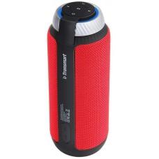 Колонка портативная Bluetooth Tronsmart Element T6 Red (235566)