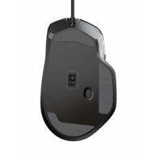 Мышь Trust GXT 940 Xidon RGB (23574) Black USB