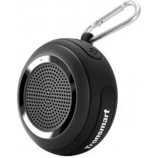 Колонка портативная Bluetooth Tronsmart Element Splash Black (244773)