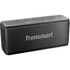 Колонка портативная Bluetooth Tronsmart Element Mega Black (250394)