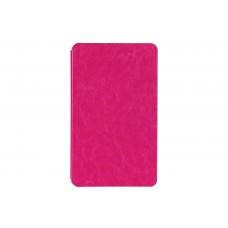 Чехол книжка PU 2E Basic Retro для Samsung Tab S5e T720 T725 Red (2E-G-S5E-IKRT-RD)