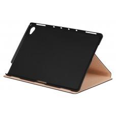 Чехол книжка PU 2E Basic Retro для Huawei MediaPad M5 Lite 10.1 Black (2E-H-M5L10.1-IKRT-BK)
