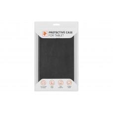 Чехол книжка PU 2E Basic Retro для Huawei MediaPad M6 10.8 Black (2E-H-M610.8-IKRT-BK)