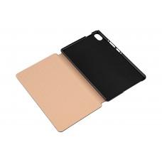 Чехол книжка PU 2E Basic Retro для Huawei MediaPad M6 8.4 Black (2E-H-M68.4-IKRT-BK)