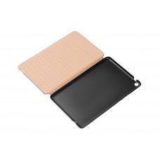 Чехол книжка PU 2E Basic Retro для Huawei MediaPad T3 8 Black (2E-H-T38-IKRT-BK)