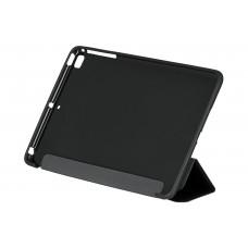 Чехол книжка PU 2E Basic Flex для Apple iPad mini 5 7.9 2019 Black (2E-IPAD-MIN5-IKFX-BK)