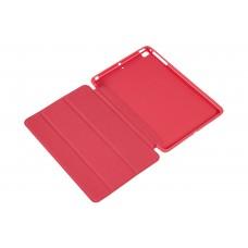 Чехол книжка PU 2E Basic Flex для Apple iPad mini 5 7.9 2019 Red (2E-IPAD-MIN5-IKFX-RD)